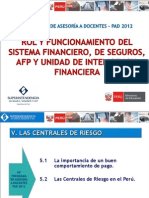 Slide5_CentRiesgo