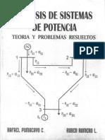 3 POR UNIDAD libro.pdf
