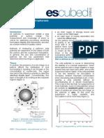 zeta_potential_(an011)_elecrophoresis.pdf