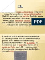 DIAPOSITIVA DE TECNO.pptx