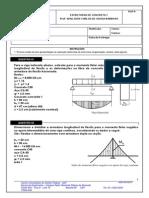 EC1-LE-2.pdf