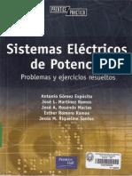 Gómez - Sistemas Eléctricos de Potencia