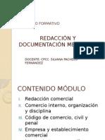 Redaccion Comercial (1)