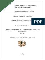INSTRUMENTOS-APLICADOS-A-UN-PREESCOLAR (1).docx