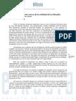 La inútil pregunta acerca de la utilidad de la filosofía - F Gonzales.pdf