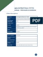 1703_DLSIIS_TecnologiasRedCCNA_13-14.pdf