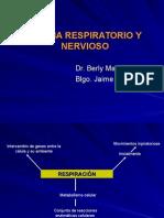 Grupo+9+Sistema+Nervioso+y+Respiratorio