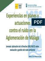 Actuaciones_Aglomeraciones_LRedondo
