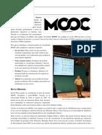 MOOC - Wikipedia