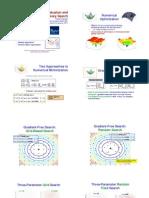 MAE345Lecture13.pdf