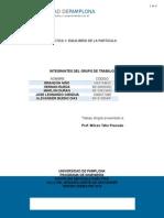Laboratorio1-Equilibrio de La Particula (2)