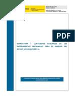 Estructura y Contenidos ARS Tcm7-164249