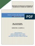 Aspectos_del_Trabajo_Parcial_I.doc