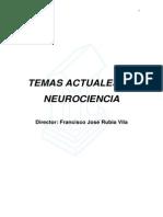 Cerebro Emocional y Toma de Decisiones