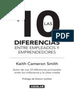 primeras-paginas-10-diferencias-entre-empleados-emprendedores
