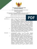 Perbawaslu No. 5 Tahun 2015 ttg Pengawasan Pencalonan Pemilihan.pdf