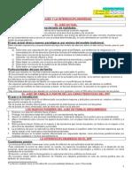Materia Dp II Examen Parcial