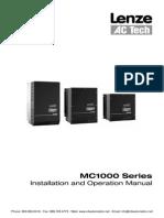 AC-Tech-MC1000-Drives-Installation-Operation-Manual(1).pdf