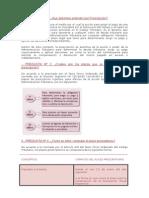 prescripción de la obligación Tributaria.docx