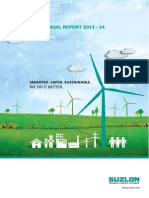 22 Suzlon Annual Report 2013-14 (1)