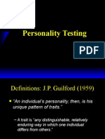 Personality.ppt