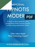 Mengenal Hipnotis Modern.pdf