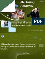Marketing Personal ok fred.pdf