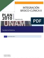 Programa IBC 2