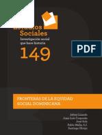 ESTUDIOS SOCIALES-149
