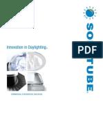 solatube_ideabook.pdf