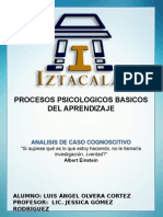 5. Analisis de Caso Sociocultural-Luis Angel Olvera Cortez Grupo- 0205 - Copia