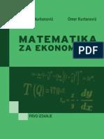 Matematika za ekonomistepreviewfin.pdf