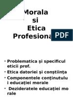 Morala şi etica profesională.ppt