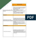 Analisis de Alternativas y Marco Logico GRUPO 3(1)