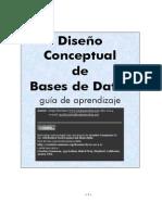 disenoBD
