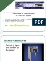TSI MD AKH Al Sinan Presentation 2014-12-04