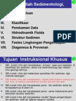 2.Tekstur-drft_2013.ppt