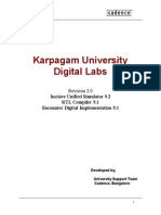 Digital_lab_Manual_new.pdf