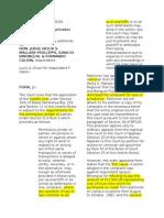 Flores vs Mallare-Philips.doc