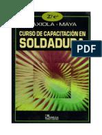 58CursodeCapacitacionenSoldadura (1)