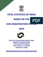 CRS_Report_2010.pdf