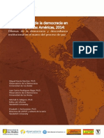 AB2014 Colombia Country Report v22 W 05132015