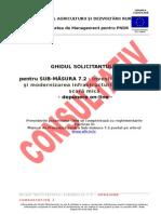 w2an6_GS_sM7.2_consultare_publica_29052105.doc