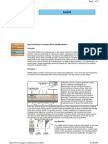 sasw1.pdf