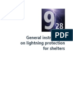 AN Lightining protection for shelter.pdf