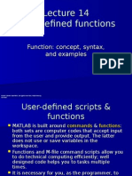 lect14_user-defined_functions.ppt