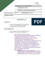 Prac14 15 Smr Perifericos 2
