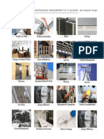facilitymanagement-140904131319-phpapp02