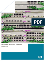 HP_PROCURVE_BOOK.PDF