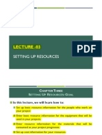 Lecture - 03 (CE-407L) - Print